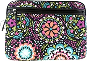 "Studio C Laptop Sleeve, Moroccan - 16"" - 37466"