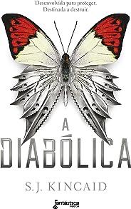 A Diabólica