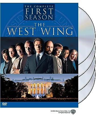 west wing torrent download season 1