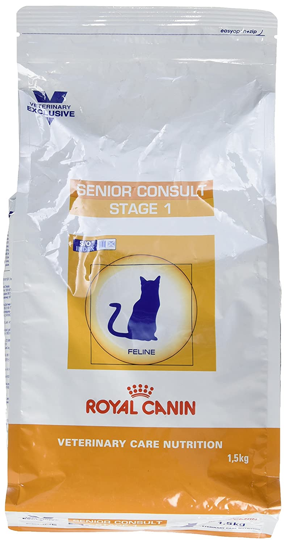 ROYAL CANIN Alimento para Gatos Consult Stage - 10 kg: Amazon.es: Productos para mascotas