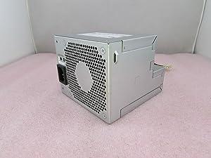Dell OptiPlex 760 780 960 Desktop 255W Mini ITX Power Supply N249M AC255AD-00