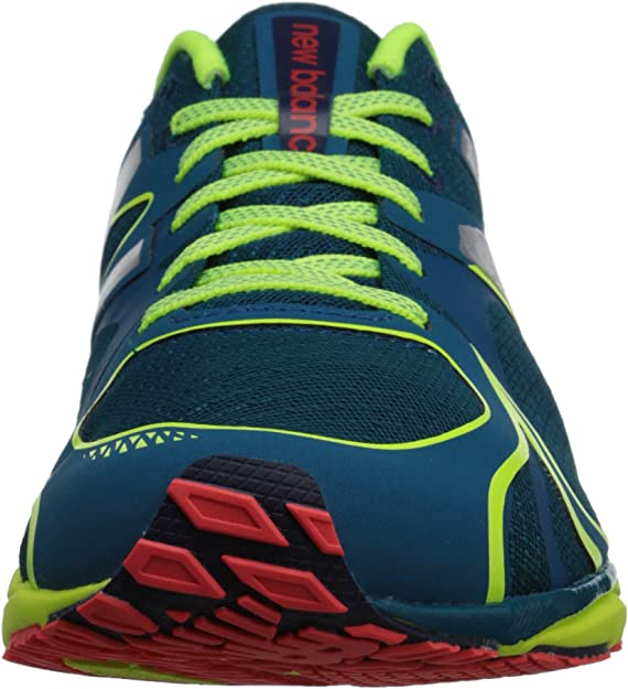 new balance men's m1400v3 comp shoe, OFF 74%,Welcome to buy!