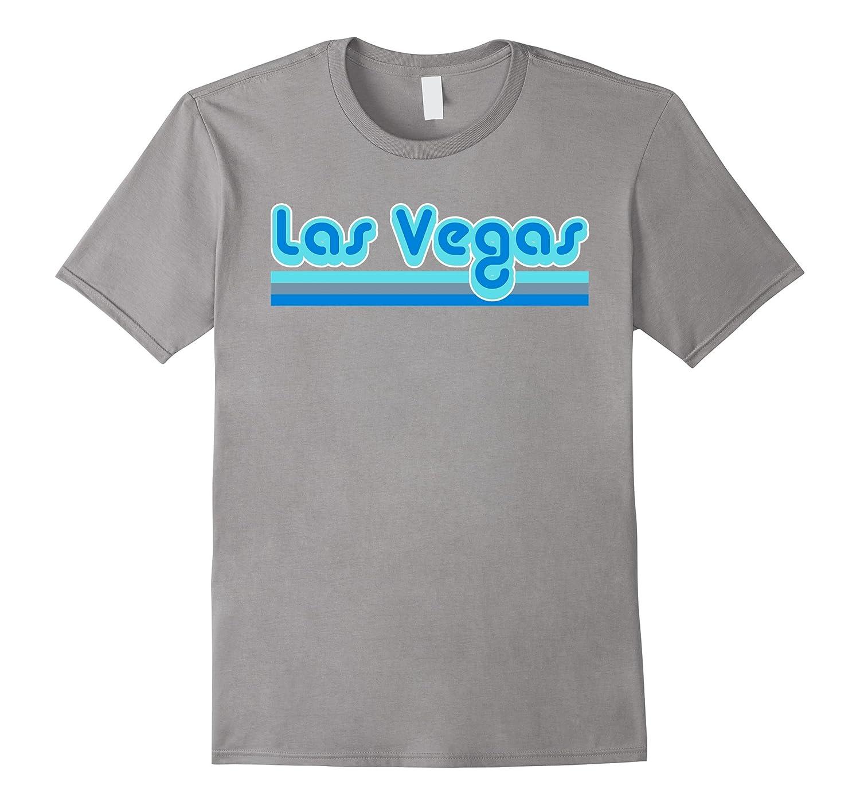 Las Vegas Cl >> Las Vegas Shirt 70s T Shirt For People Who Love Las Vegas Cl