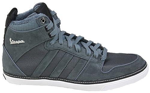 scarpe adidas gs