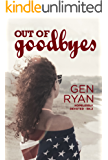 Out of Goodbyes (Hopelessly Devoted Book 2)