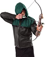 Rubie's Costume Arrow's Bow and Arrow Set