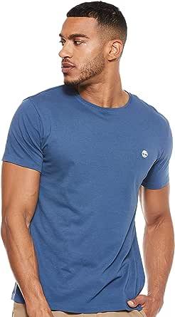 Timberland T-Shirt for Men M