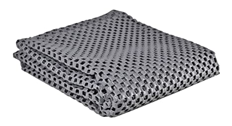 Amazoncom Sherpak SuperMat Protective Padding Car Top Roof - Padded garage floor mats