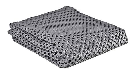Amazoncom Sherpak SuperMat Protective Padding Car Top Roof - Padded garage floor mats