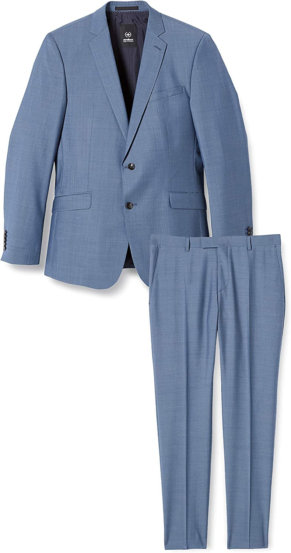 Strellson Premium Costume Homme