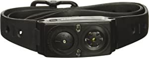 High Tech Pet BT-3 Bark Terminator 3 Multi-Mode Micro Bark Control Collar