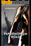 Pandemonium Road