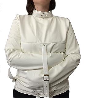 Amazon.com: Straight Jacket MEDIUM: Health & Personal Care