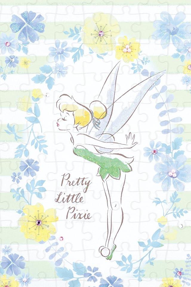 ディズニー ピーター・パン Tinker Bell(ティンカーベル) iPhone(640×960)壁紙 画像70821 スマポ