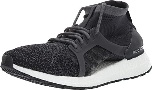 Adidas Ultra Boost All Terrain Ltd Carbon
