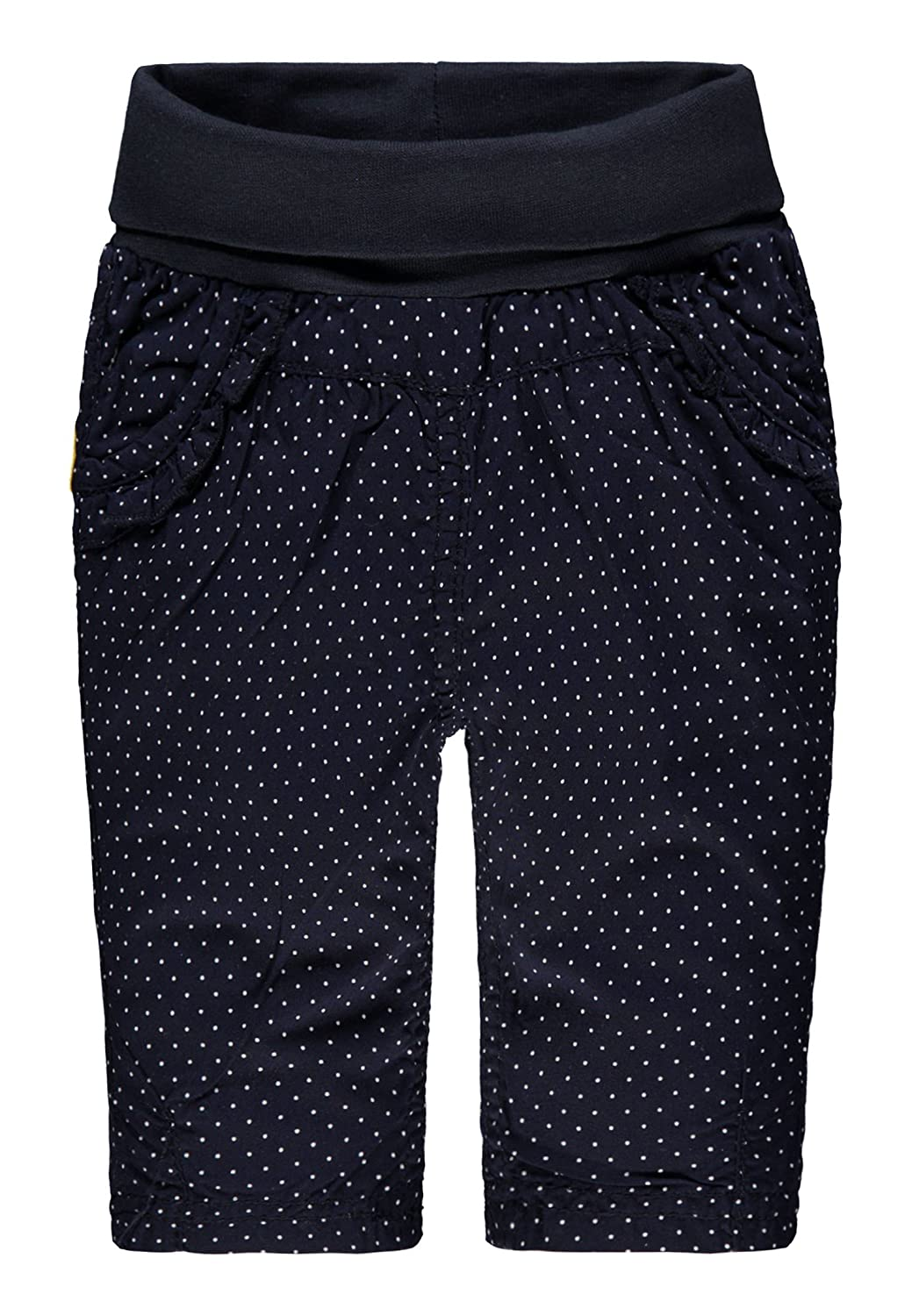 Steiff Collection Boy's Trousers 6832804
