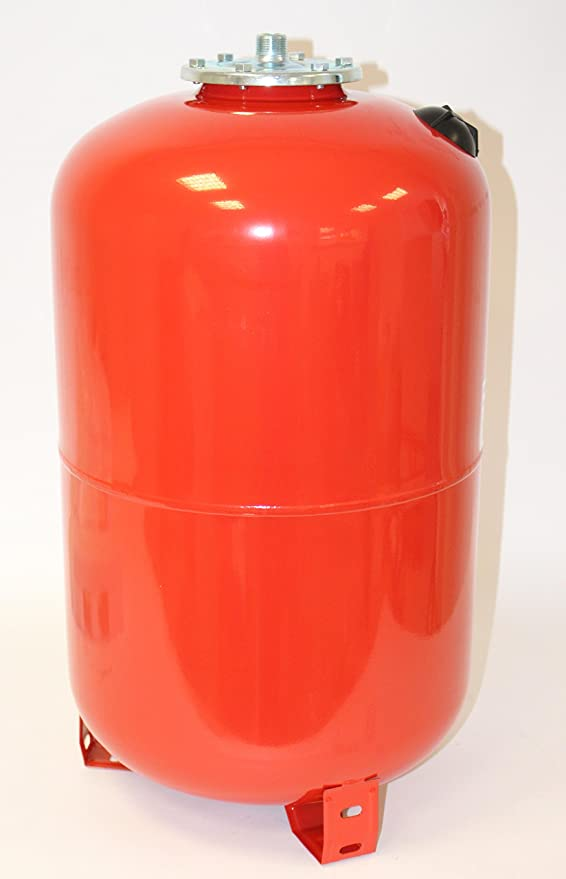 Großhandel 10-100 Rot Synthetische Koralle Perlen Beads Zum Basteln DIY 11mm JO