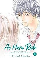 Ao Haru Ride Vol.