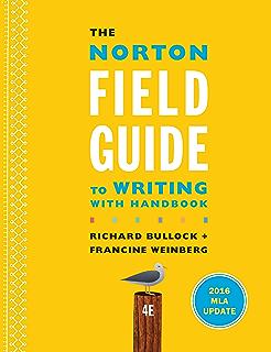 easy writer 4th edition pdf