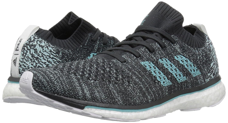 127aaa0f7f8 Adidas Originals Adizero Prime Parley Running Shoe  Amazon.com.au  Fashion