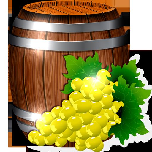 Vine Festival Invitation Cards (Best App For Editing Vines)