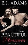 Beautiful Pleasures Book 1: A Billionaire Romance (Beautiful Pleasures Series)
