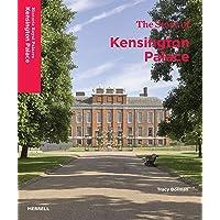 Story of Kensington Palace