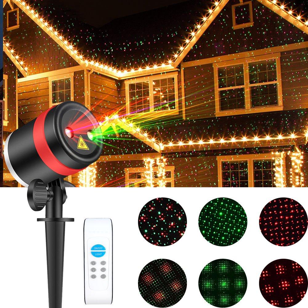 christmas solar ball qedertek lights fairy technology light multi product string ttw chuzzle led color new