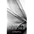 Compel (Rae Wilder Book 2)