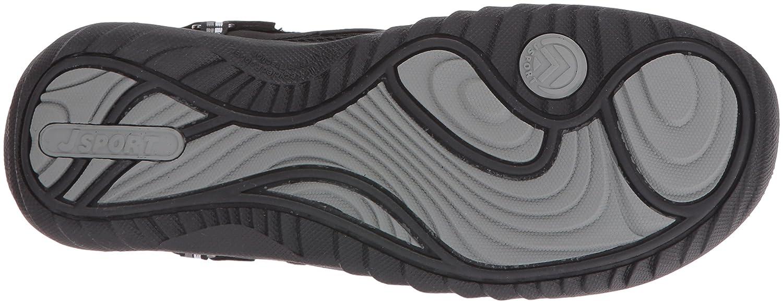 JSport por Jambu brújula de la Mujer Soporte de: Amazon.es: Zapatos y complementos