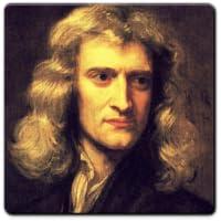Biography of Issac Newton