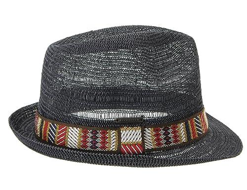 Seeberger Serie Baltrum - Sombrero Mujer