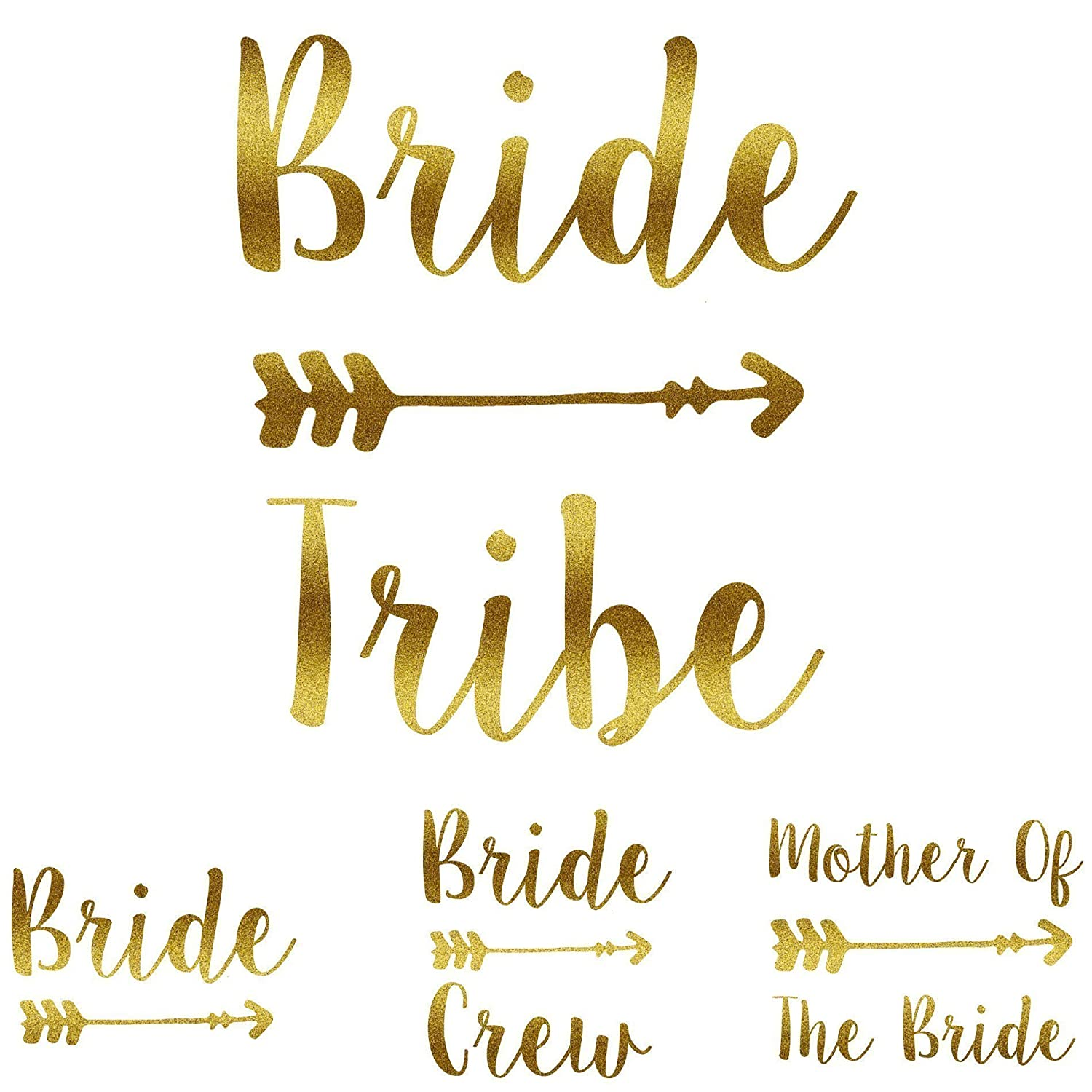 Team Bride Iron On T Shirt Transfer Tribe Squad Bride To Be Hen Do Party Vinyl