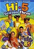 Hi-5 Season Three