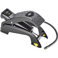 Michelin 009516 Digitale voetpomp met manometer