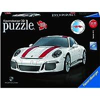 Ravensburger 3D Puz Porsche 125289
