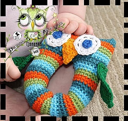 UNICORNIO AMIGURUMI PERSONALIZABLE ( Bebé, crochet, ganchillo ... | 476x500