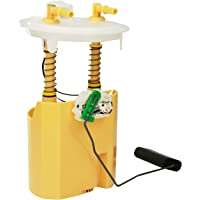Magneti Marelli 519741779902 Indicador, nivel de combustible