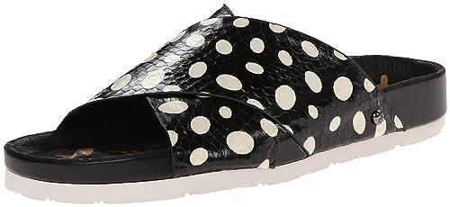 2b90b5ba7c46 Sam Edelman Women s Adora Platform Sandal  Amazon.ca  Shoes   Handbags