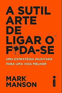 Amazon.com: A loja de tudo (Portuguese Edition) eBook: Brad ...