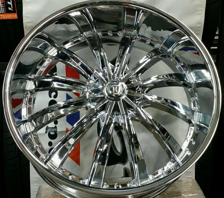 chevrolet rims silverado tires escalade and gmc cadillac package sierra wheels esc oem