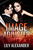 Image Adjuster: A Standalone Hollywood Romance