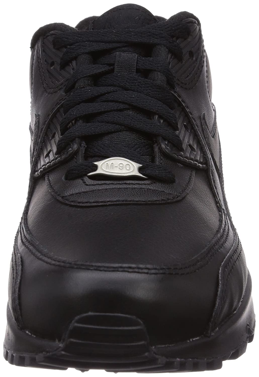buy popular 1a57e 0bbd6 Nike Air Max 90 Leather Scarpe da ginnastica  Amazon.it  Scarpe e borse