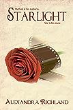 Starlight (The Starlight Trilogy #1)