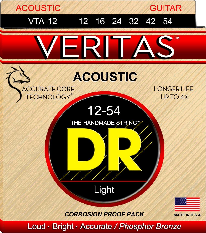 Other VERITAS Accordion Accessory (VTA-12)