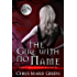 The Girl with No Name (Lilly Meratoliage Series)