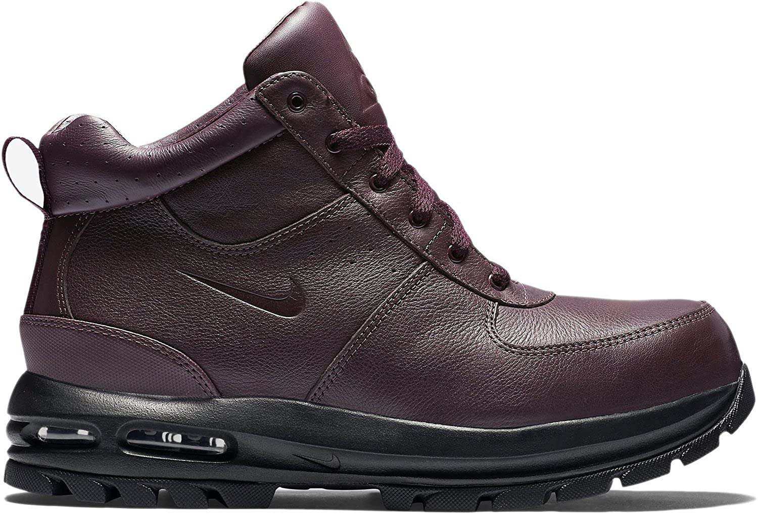 c5c6e4b8c7 Amazon.com | Nike Men's Air Max Goaterra Boot | Hiking Boots