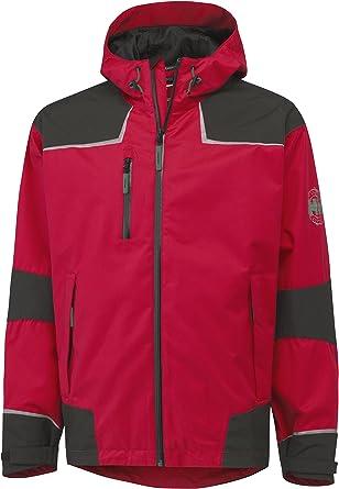 Helly Hansen Workwear Mens Chelsea Jacket