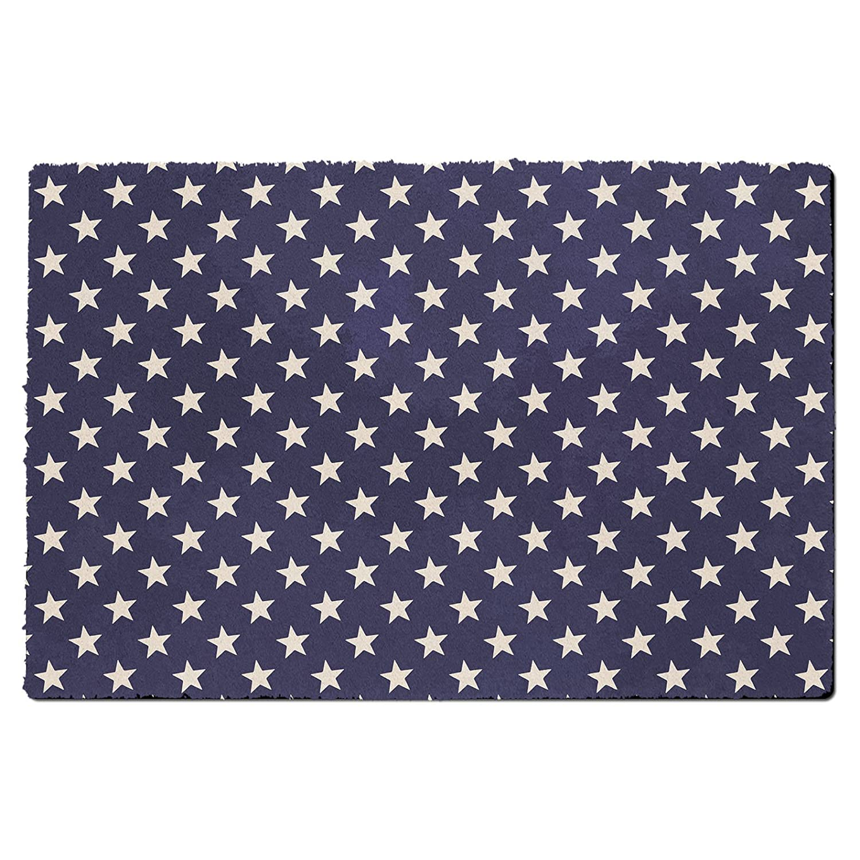 Universal Elastic Sofa Covers for Living Room Sofa Towel Slip-Resistant Sofa Cover Strech Sofa Slipcover   colour7, 2pc Cushion Cover