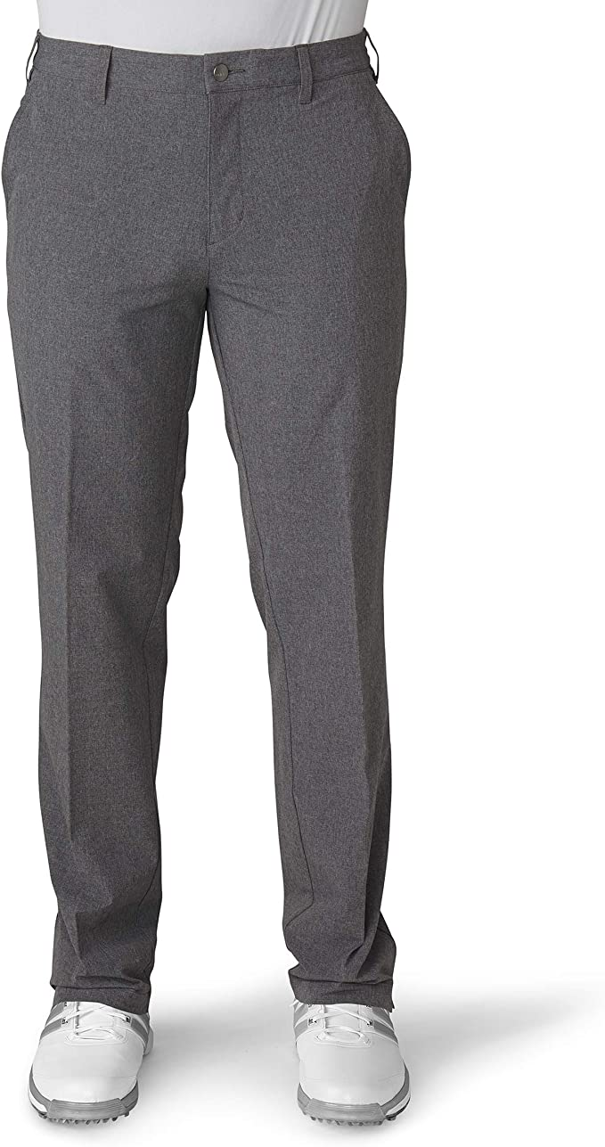adidas Golf Men's Ultimate Fall Weight Pants